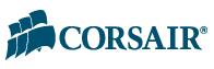 corsair logo1
